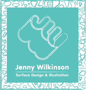 jenny wilkinson wordpress logo button-03